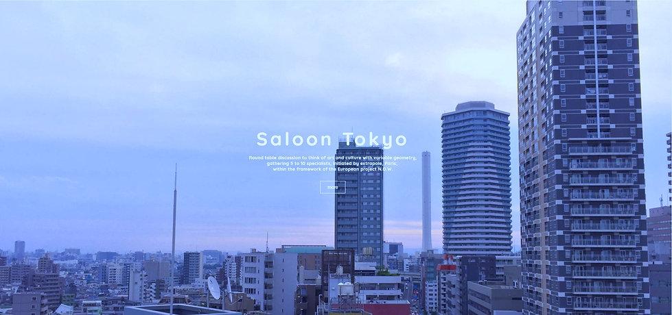 saloon tokyo_edited.jpg
