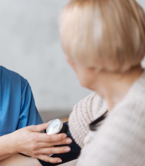 Checking Blood Pressure_edited.jpg