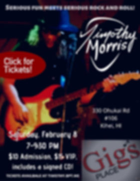 Tim-Morris-Feb-8-2-tickets.jpg