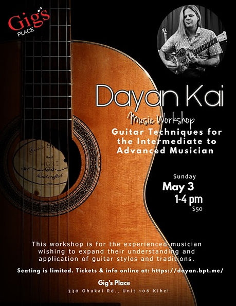 Dayan Kai Guitar Workshop.jpeg