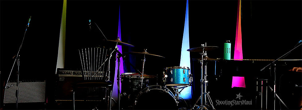 gigs-stage-colors.jpg