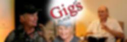gig-header-2.jpg