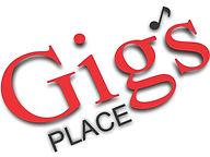 Gig's Place- Logo.jpg