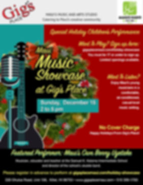 Gigs-Place-showcase-Christmas-fpo.jpg