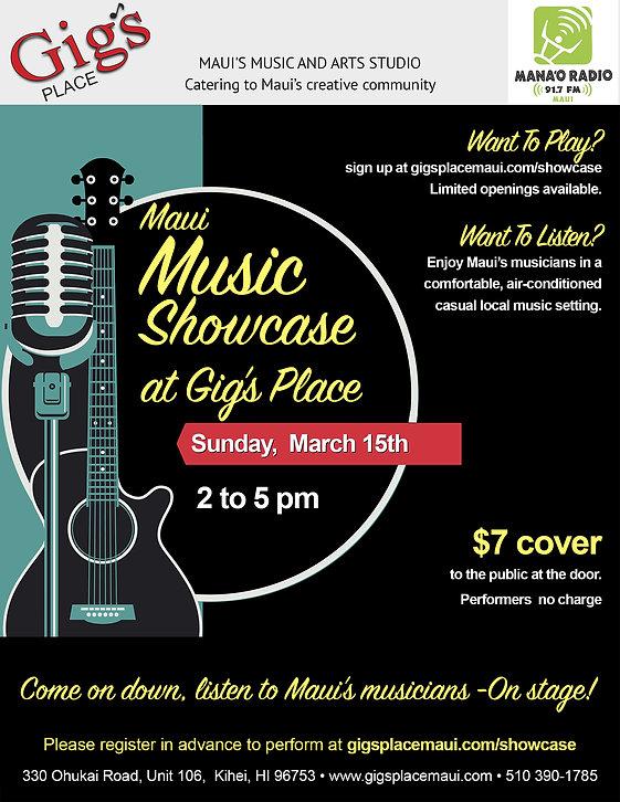 Gigs-Place-showcase-9.jpg