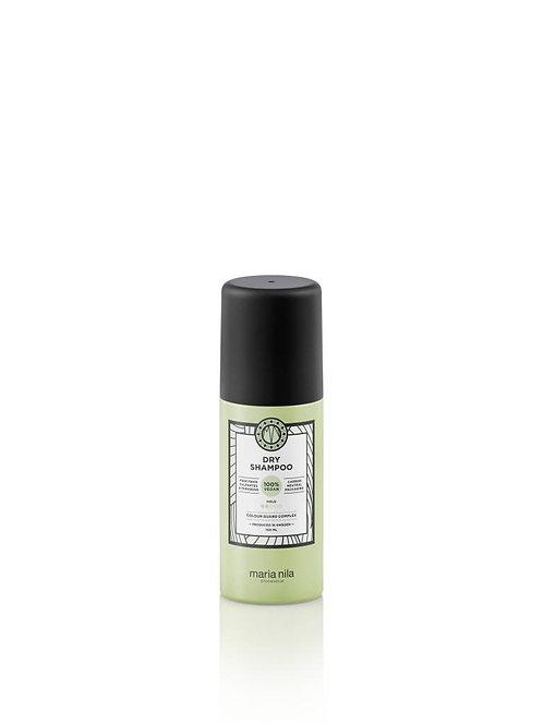 Maria Nila Dry Shampoo 100ml