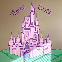 Theia's Castle