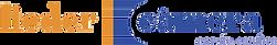 Logo_color_transparent.png
