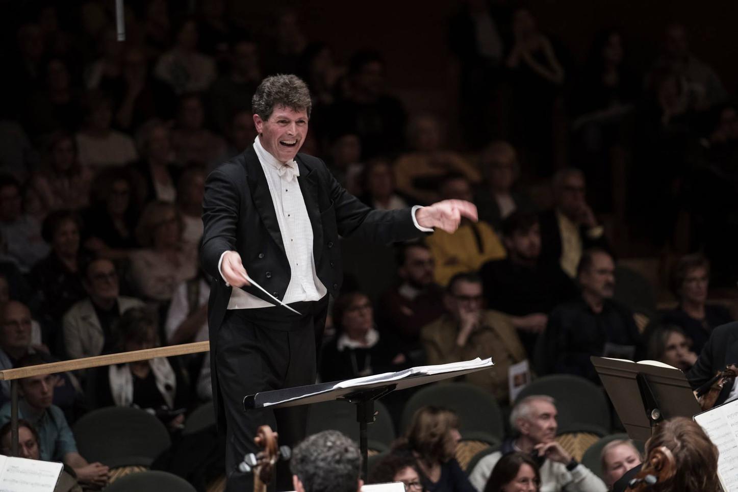 Bernstein | Mass