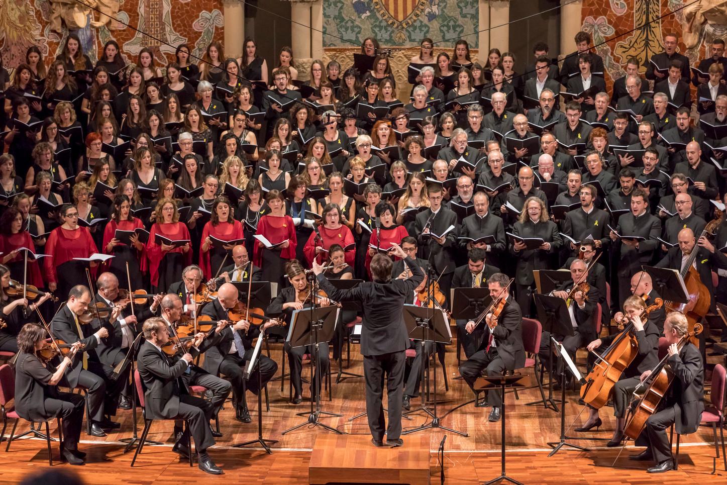 Bach | Johannes Passion