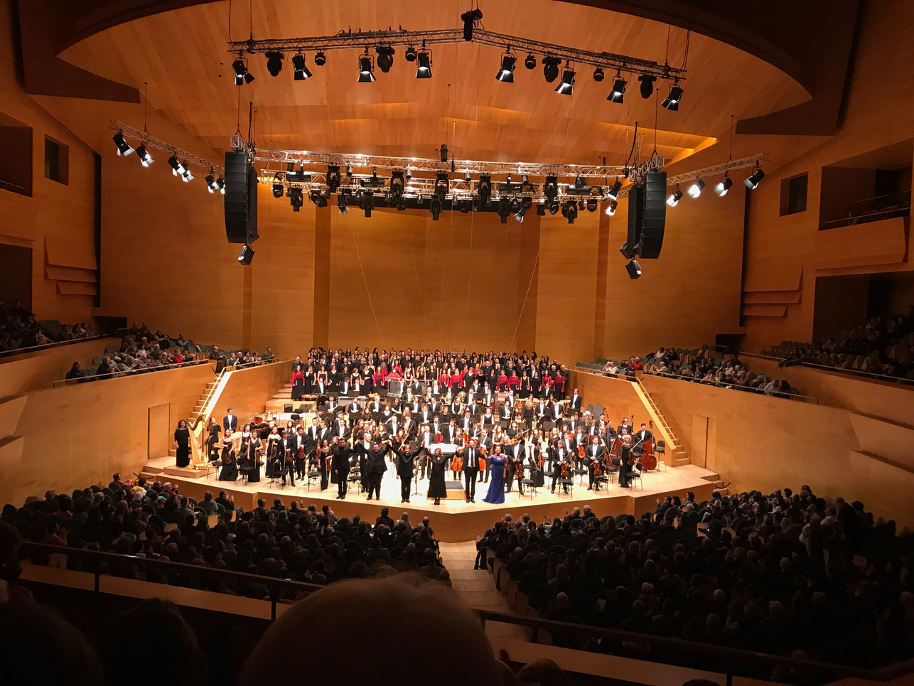 Mahler | Segona Simfonia