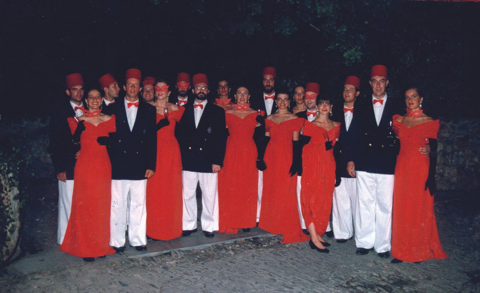 Rossini | Il Turco in Italia