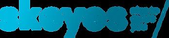 skeyes_logo_bl_rgb.png