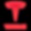 Energía Solr Tesla