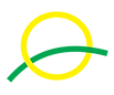 Logo cercle1.png