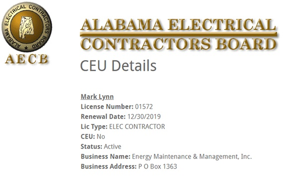 AL Electrical License.jpg