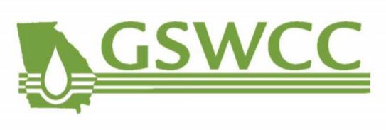 gaswcc.jpg