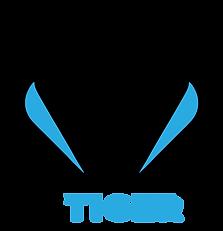 Stiger EV logo_transparent small.png