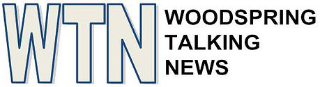 WTN logo.jpg