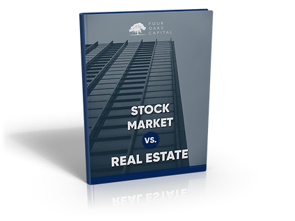 Stock Market vs Real Estate - COVER.png