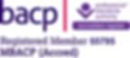 BACP Logo - 55795.png