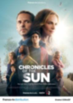 Chronicles-of-the-sun-new-soap.jpg