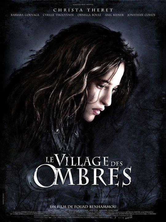 Le_Village_des_ombres.jpg