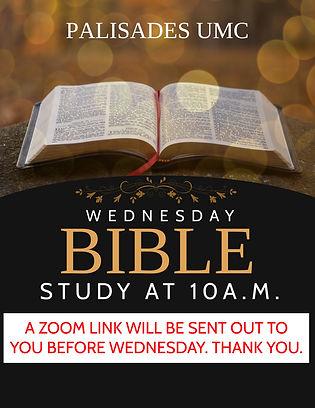 BIBLE STUDY- ONLINE-6.jpg