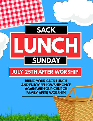 SACK LUNCH SUNDAY-3.jpg