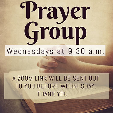 Prayer group zoom-4.jpg
