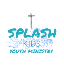 splash%20kids-2_edited.png