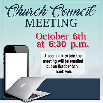 zoom church council-2.jpg