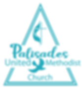 PUMC Logo 3.png