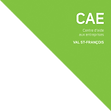 cae-500-200x200.png