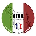 LOGO AFCC.png