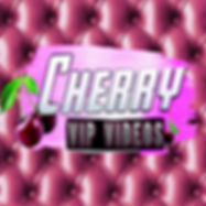 cherryvipvideoscarré.jpg