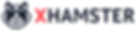 x_hamster_logo.png