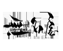 無名屋ロゴ2.png