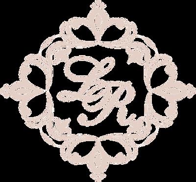スギラインロゴ1.png