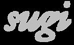sugiロゴ グレー.png