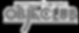 オブジェクラブロゴのコピー.png