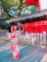 ロケ4.jpg