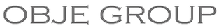 オブジェグループロゴのコピー.png