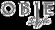 オブジェスタイルロゴ.png