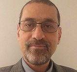 """ד""""ר תומאס קרפטי"""