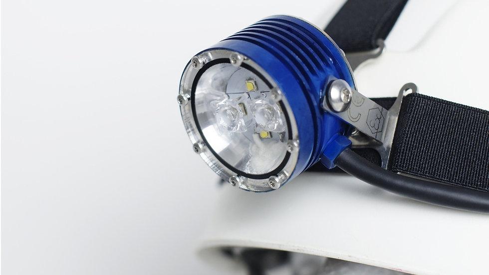 SOLO CORPO LAMPADA- mod. 104