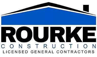 rourke%20construction_edited.jpg