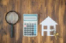 Lowell Home Buyers