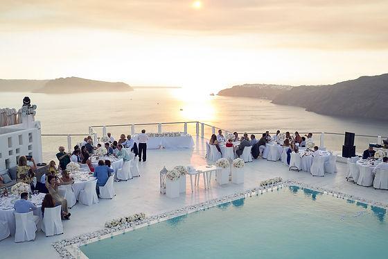 HR_GandJ-Santorini-wedding_Lostinlove 73