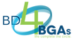 bd4bga-logo3.png